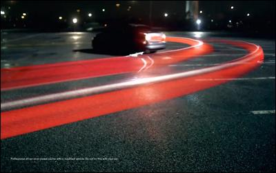2012 VW Jetta GLI|Driving can be beautiful