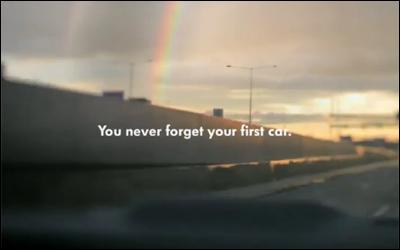 Volkswagen Jetta memories