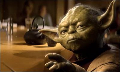 Vodafone RED Box: No need for Jedi training