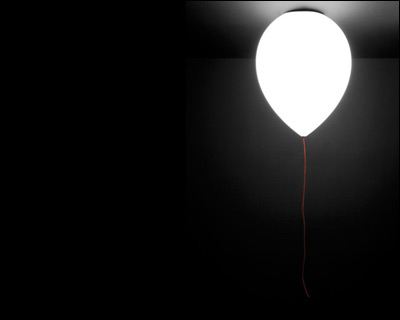 balloon | t-3052 - ESTILUZ