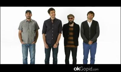 OK Go-Pid