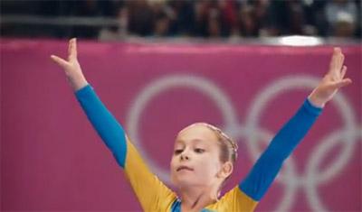 KIDS 2012 | P&G LONDON 2012 OLYMPIC GAMES