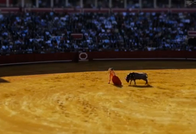 Sweet Spain - Viva España