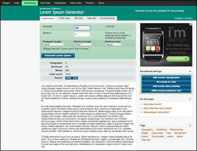 procato.com