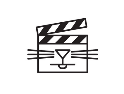 Internet Cat Film Festival