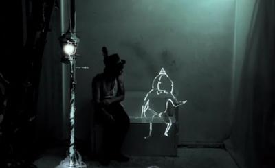 The Alchemy of Light by a dandypunk