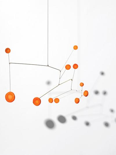NOWNESS.com presents: Alexander Calder - American Legend