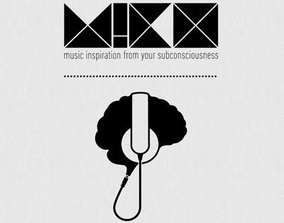 mico by neurowear