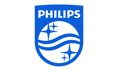 Philips Innovation and You