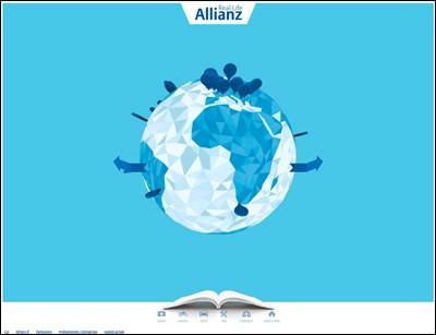 Allianz Real Life
