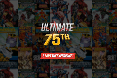 Ultimate 75th