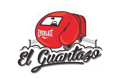 El Guantazo de Natalia Málaga