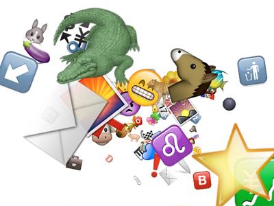 emoji.zone