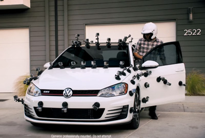 Turbocharge the Everyday