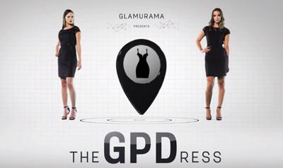 GPDress