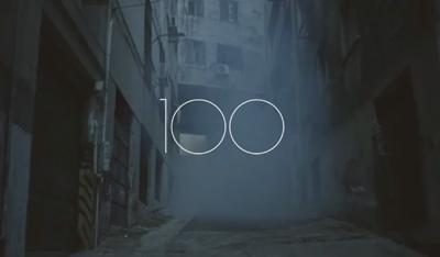 LEICA 100ANOS