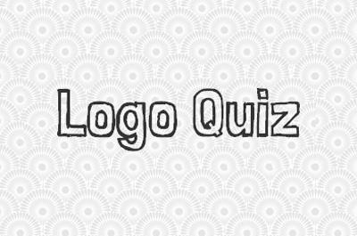 Logo Quiz Game!