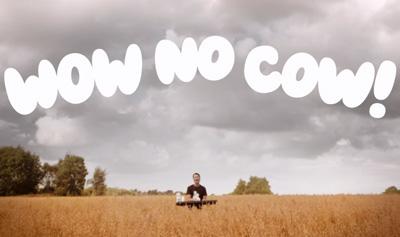 Toni TV - Wow No Cow!