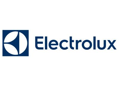 Electrolux NEW Visual Identity