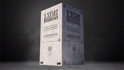The 1 Ton Coupon