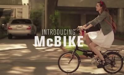 McBike