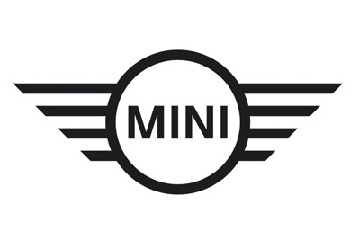 mini new logo