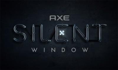 AXE Silent Window