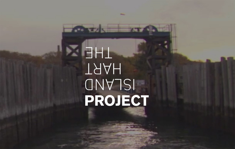 HartIslandProject