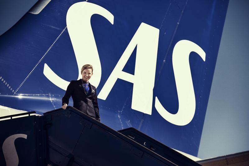 Design Cooperation SAS Uniform