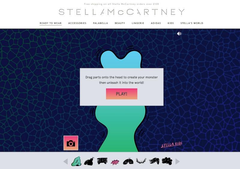 http://www.stellamccartney.com/gb/stellaween