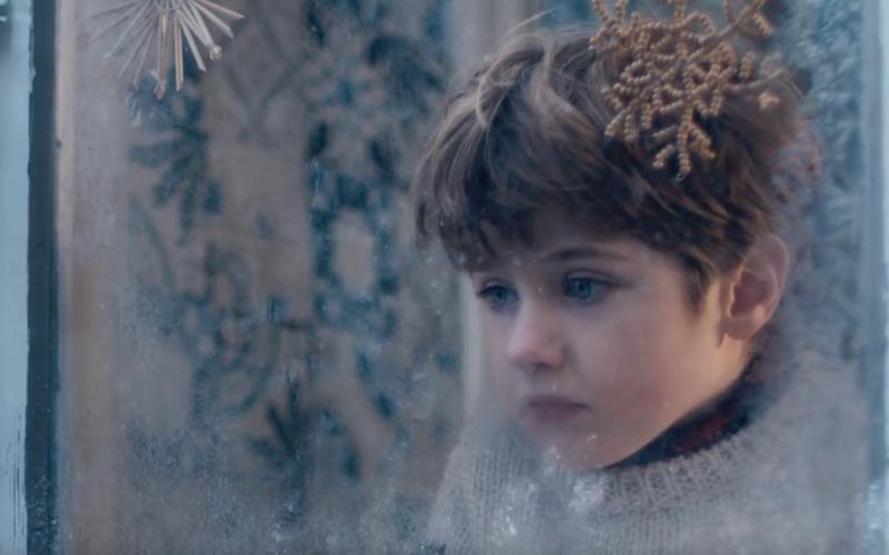 Bahlsen - Das ist Weihnachten