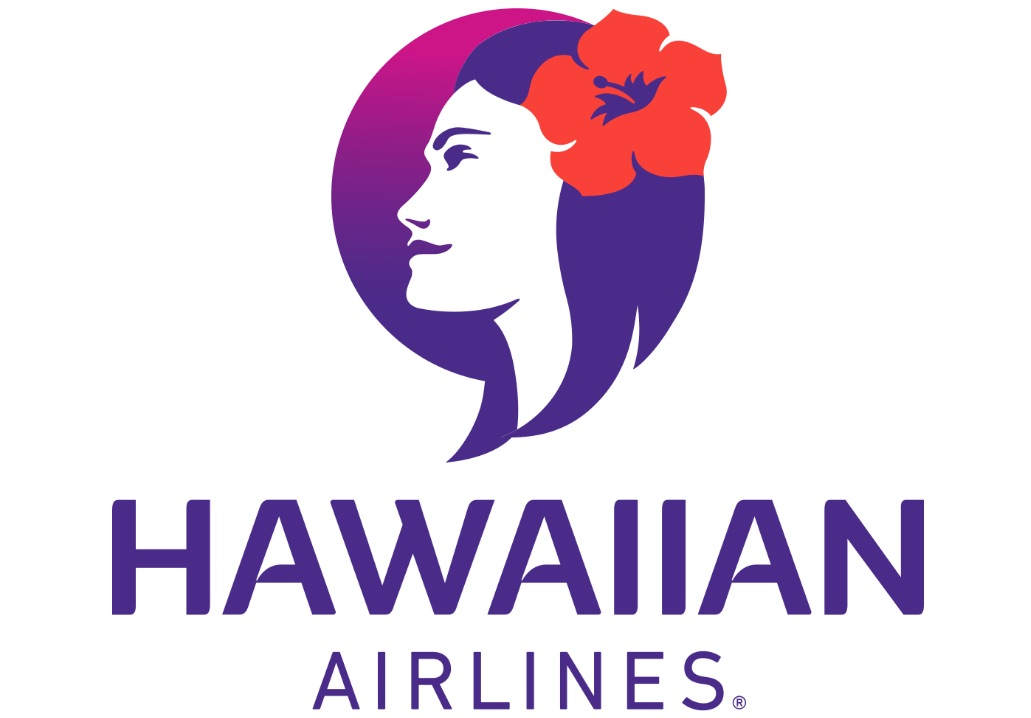 A New Look for Pualani