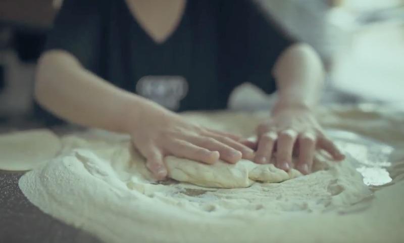 Plan & Kotipizza – Child Labour Stunt