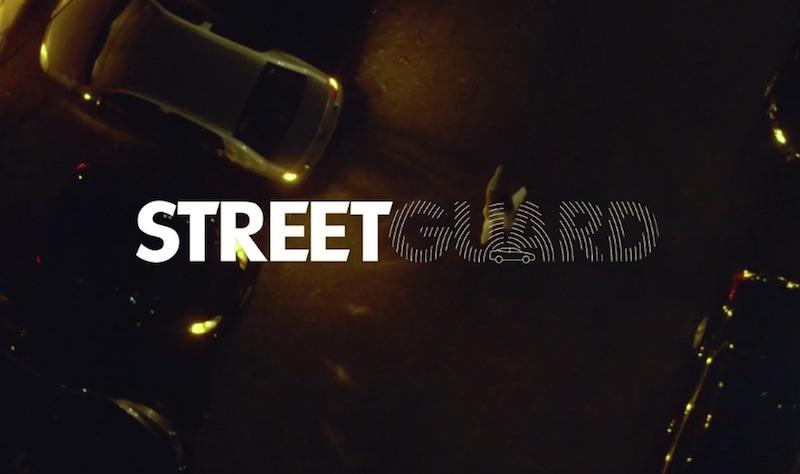 Street Guard