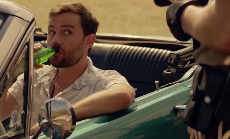Heineken 0.0 | Now You Can