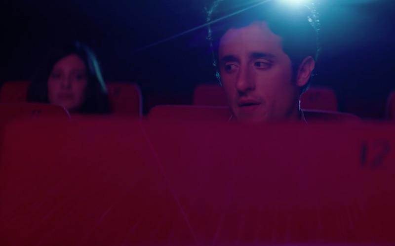 Pathé Gaumont – Big Stories