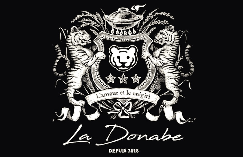 La Donabe