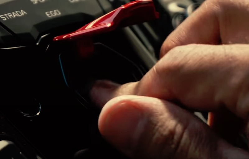 Lamborghini Aventador SVJ Engine (8D Audio - Headphones only)