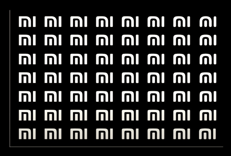 Xiaomi x Kenya HARA: Alive