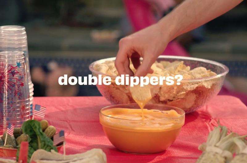 Juanita's Nacho Cheese Dip-Spenser