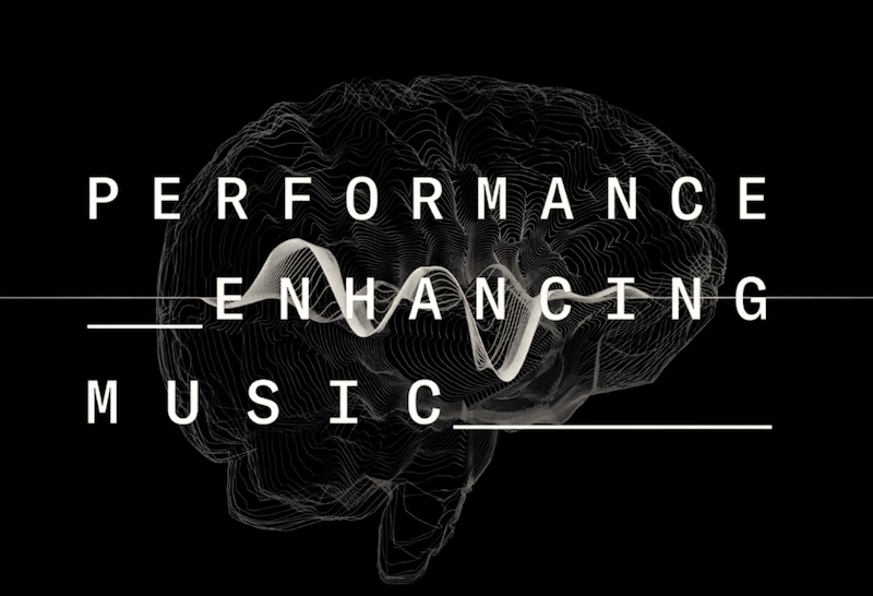 Performance Enhancing Music | Samsung Galaxy