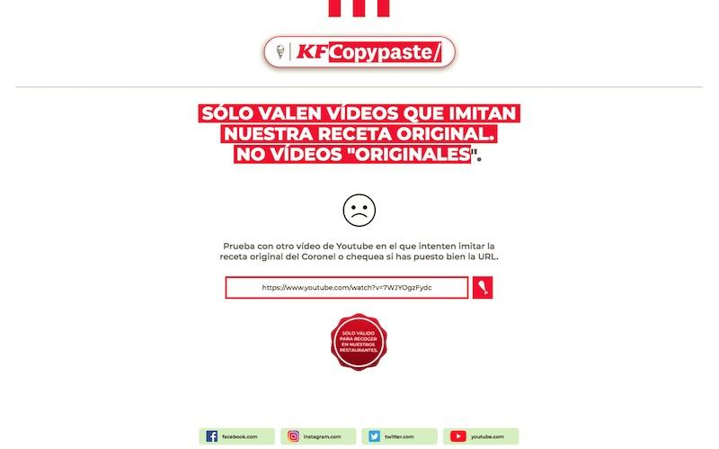 KFCopypaste